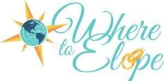 where to elope logo